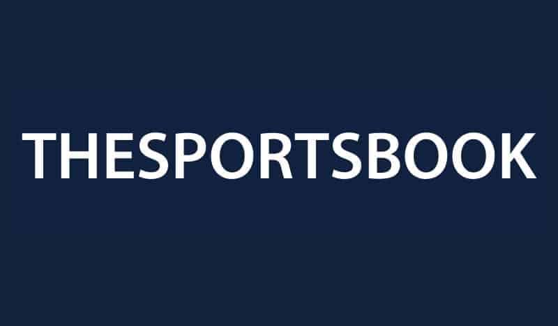 Thesportsbook Bonus